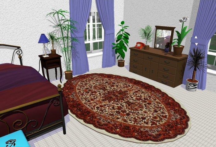 Image chambre 2.jpg