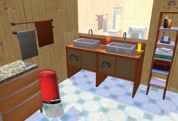 Image salle de bain etage 1.jpg
